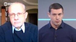 На чью поддержку может рассчитывать Украина в случае конфликта с Россией