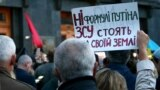 """Главное: """"формула Штайнмайера"""" и интеграция Беларуси"""