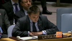 Отправят ли на восток Украины миротворцев?
