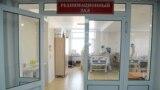 Власти Кыргызстана советуют лечить коронавирус отваром из корня ядовитого растения аконит