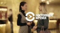 """Америка: """"большая семерка"""", саммит НАТО, переговоры с Путиным"""