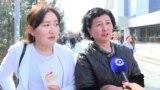 11 лет Апрельской революции. Усвоили ли власти в Кыргызстане ее уроки?