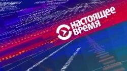 Итоги: новые русские мальтийцы и право мужчин на флирт