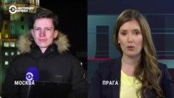 Как Россия отреагирует на санкции ЕС и США по делу Навального