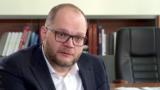 Интервью с автором законопроекта о дезинформации – министром культуры Украины