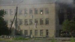 Буденновск 25 лет спустя: воспоминания заложников