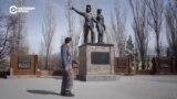 Неизвестная Россия: Балаково