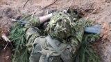 Балтия: шпионский скандал в Эстонии