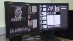 """Сооснователь компании-разработчика алгоритма распознавания лиц: """"В этом участвует весь мир"""