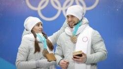 """Халатность или """"подсыпали"""": как в пробах российского олимпийца мог оказаться допинг"""