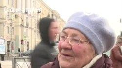 Что россияне помнят о Сталинградской битве