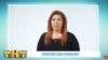 ТНТ выпустил в эфир видеоролик с извинениями перед ингушами