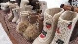 russia valenki maker grab