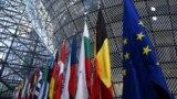 Главное: новый парламент Евросоюза