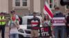 """""""Безучастных практически нет"""". Как белорусские айтишники, живущие в Латвии, пытаются влиять на политику в родной стране"""