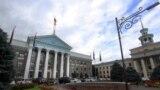 Азия: борьба с кумовством и турнир в Петербурге