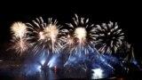 Балтия: итоги года