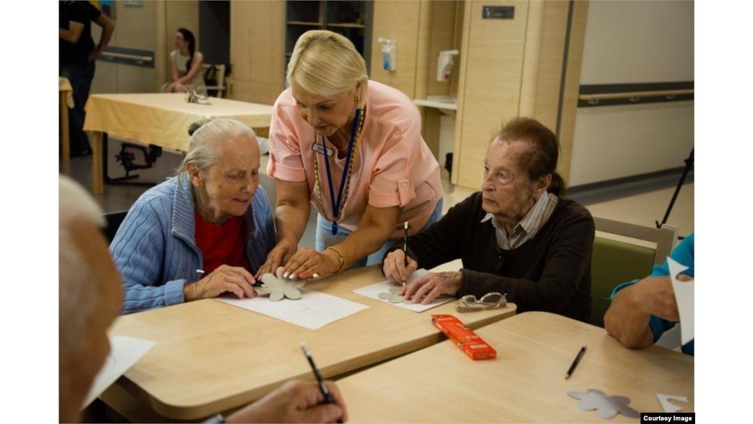 чем можно занять человека с деменцией узнать октмо по инн организации на сайте налоговой курск
