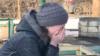 В Бишкеке задержали владельцев борделя: их обвиняют в похищении 16-летней девушки для проституции