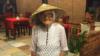 Баба Лена дала интервью Дорофееву