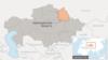 В Казахстане семья из четырех человек погибла от отравления угарным газом