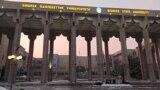 Кыргызстанские студенты требуют от вузов снизить плату за учебу и готовы митинговать
