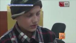 А был ли мальчик? - новая страшилка российских масс-медиа