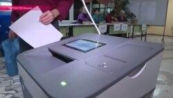 """Выборы в Кыргызстане сформировали """"парламент олигархов"""""""
