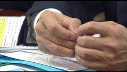 Зерно вместо больничных. Правительство Казахстана критикуют за траты денег Соцфонда на рисковые проекты