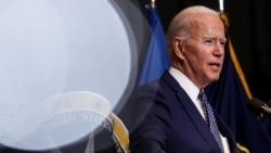 Америка: Байден объявил о скором завершении боевой операции в Ираке