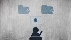 Мировая база данных террористического контента: соцсети объединяются в борьбе против онлайн-терроризма