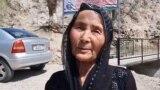 """""""Кто-то транжирит деньги, а я берегу каждую копейку"""": жительница Таджикистана построила мост для сельчан"""