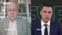 "Иноземцев: ""Лукашенко нужно от 300 до 400 млн долларов ежемесячно"""