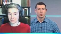 Екатерина Шульман о будущем протестов перед выборами Госдумы