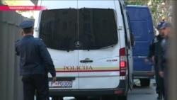 Опознание Шишмакова. Кого обвиняют в организации переворота в Черногории