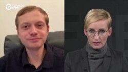 Муниципальный депутат Сергей Власов о своем задержании