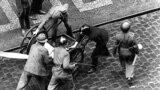 Как Россия и чешская деревня поссорились из-за памятника власовцам