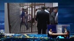 """Суд в Праге разрешил выдать """"российского хакера"""" Никулина как в Россию, так и в США"""