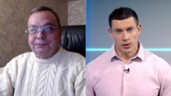 Инфекционист Юрий Сухов о различиях вакцин