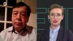 Экономист Евгений Гонтмахер – о том, почему бизнесу не стоит ждать поддержки государства