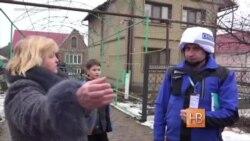 """""""У людей есть впечатление, что Киев их забыл"""""""