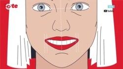 Детали: стоматология через расстояния
