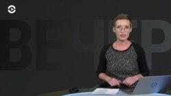 Пытки и смерти в полиции. Вечер с Ириной Ромалийской