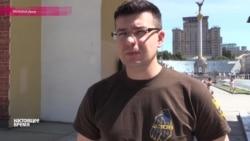 Американским инструкторам запретили тренировать бойцов полка «Азов»