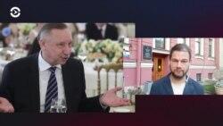 Главное: итоги выборов в России