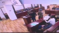 Обвиняемый в убийстве фигуриста Тена раскаялся в суде