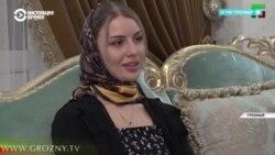 Правозащитники о том, почему дело Халимат Тарамовой – это похищение