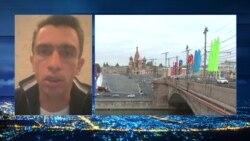 """Назначение """"молодых технократов"""" губернаторами — это эксперимент: Александр Кынев о смене глав регионов"""