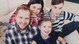 ZOOM: усыновить ребенка со сложным диагнозом и снять фильм про рак