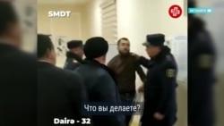 Какие нарушения зафиксированы на досрочных парламентских выборах в Азербайджане